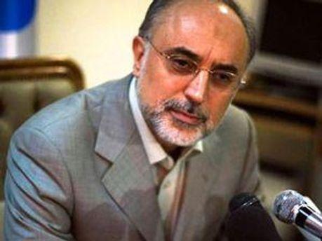 Мохаммед Шариф Малекзаде