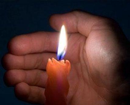 Білоруси можуть залишитися без електроенергії