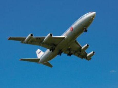 У Німеччині подорожчало авіаперевезення
