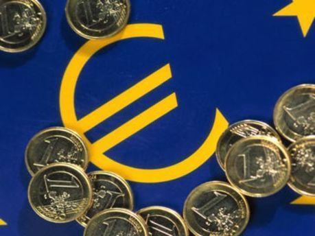 Єврозона під загрозою?