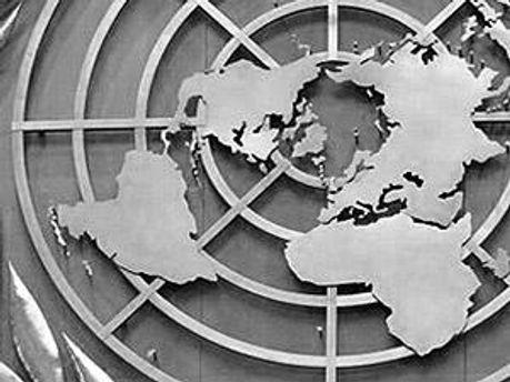 Сирія просить Росію підтримати ООН