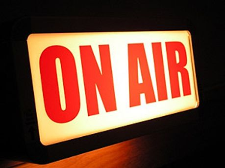 Радіо — найщасливіше з медіа