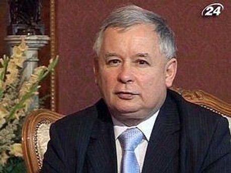 Ярослав Качинський