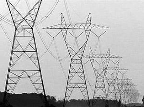 Білорусь досі без російської електрики