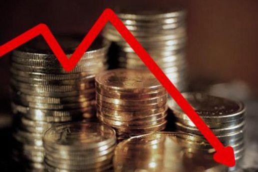 Україні слід чекати банкрутства?