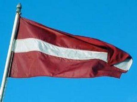 У Латвії вибирають Президента