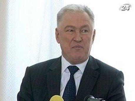 Олександр Аніщенко