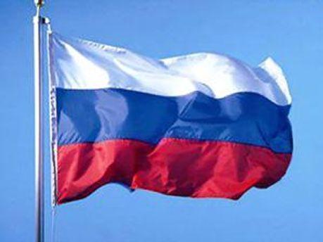 В России хотят возродить каторгу