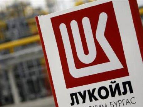 В Болгарии остановили крупнейший НПЗ