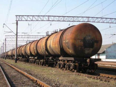 Россия добавила льготные месторождения нефти