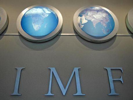 МВФ не будет помагать Греции