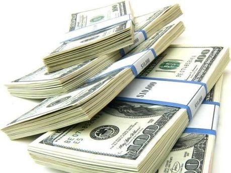 В стабильности доллара заинтересованы все