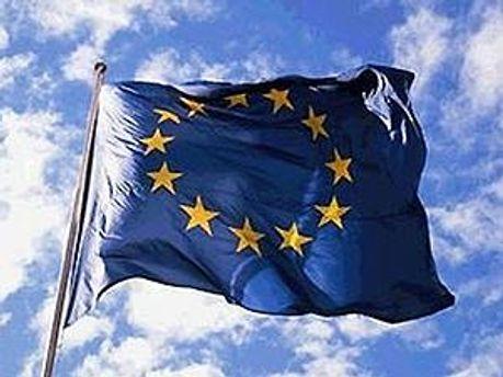 В ЕС планируют новые санкции