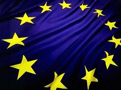 ЄС ввів нові санкції проти Сирії