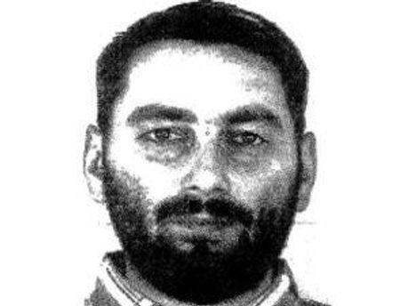 Олександр Цветкович