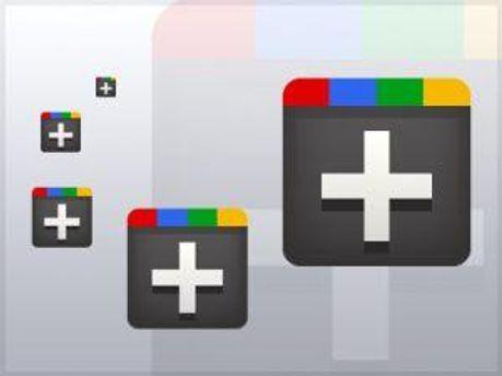 У Google+ можно смотреть прямые эфиры