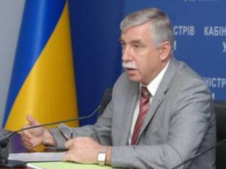 Леонид Рысухин