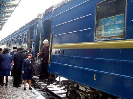 Поезда оснастят интернетом