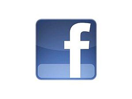 У Facebook заборонили спілкуватись викладачам і студентам