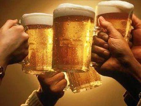 У Великобританії визначили найкраще пиво