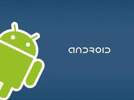 Проти Android змовились?