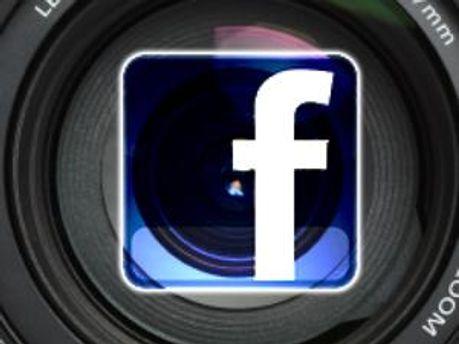 Facebook'у запретили
