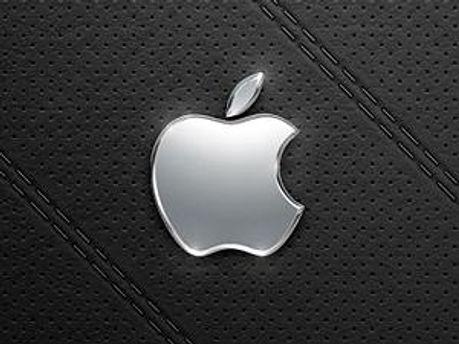 У Apple готують грандіозні зміни