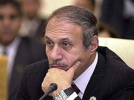 Екс-глава МВС Єгипту Хабіб Ель Адлі