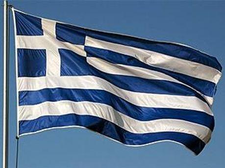Греція продовжує боротьбу з нелегальними іммігрантами