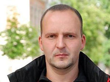 Руслан Єфімов