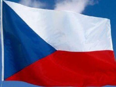 Наконец Украина будет иметь чешского посла