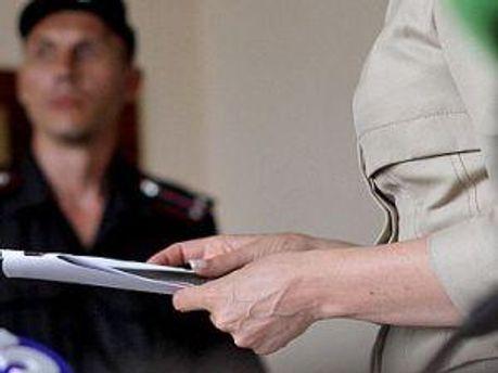 У справі проти Тимошенко заслухають нових свідків