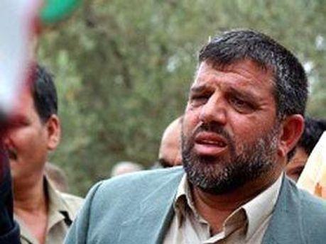 Шейх Хасан Юсеф