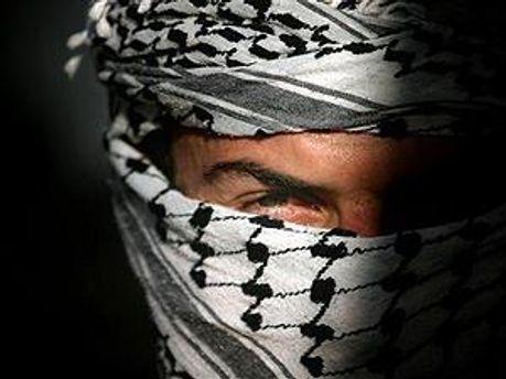 Террористы перебазируются в Центральную Азию