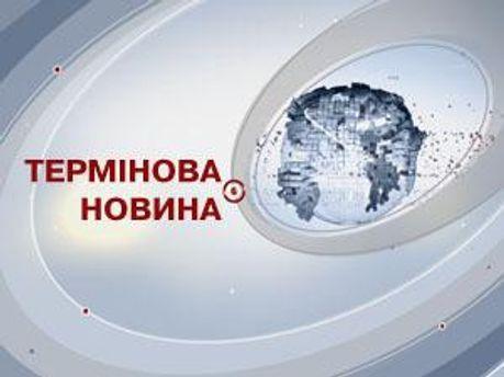 Тимошенко в дороге