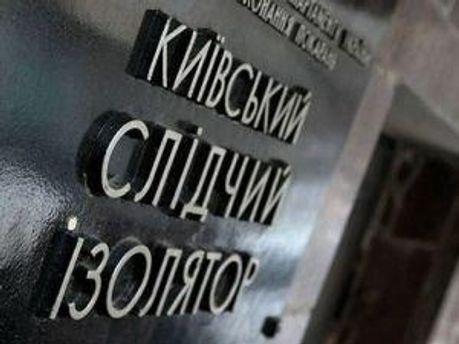 Тимошенко будет ближе к Луценко