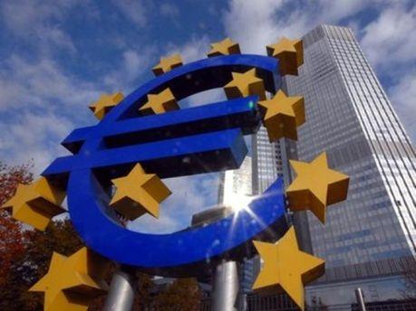 В Єврозоні шукають шляхи порятунку