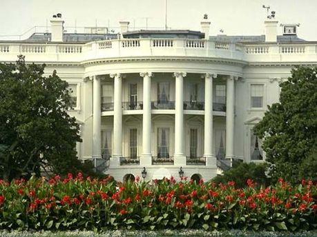 У Білому домі незадоволені рейтингом