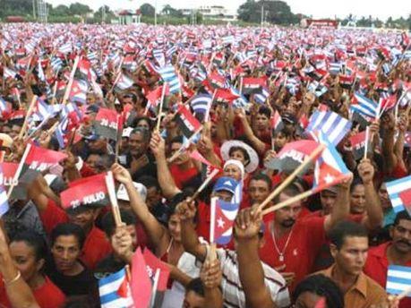 Кубинцям дозволять ринок нерухомості