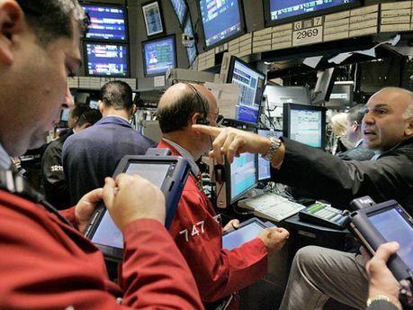 Азиатские биржи начнут новую финансовую эру?