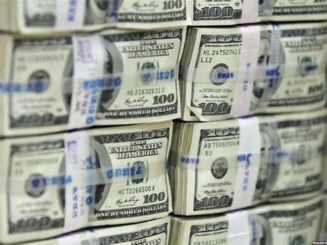 С американского бюджета будут выделять дополнительные расходы