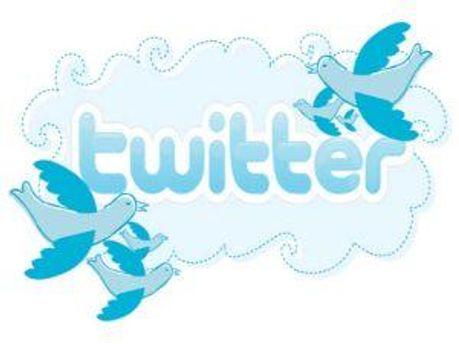 Twitter обновится