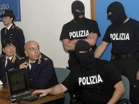 Правоохоронці Італії взялись за рейтингові агентства