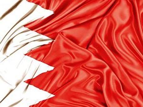 Бахрейн відкликав посла з Сирії