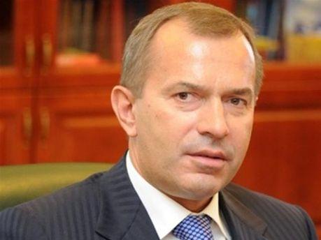 В ведомстве Клюева посчитали инфляцию
