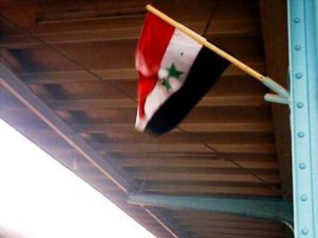 В Сирії змінили міністра оборони