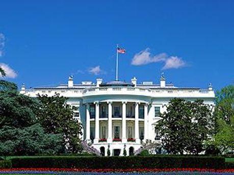 В США довольны позицией соседей Сирии