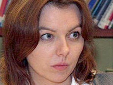 Марта Ярошевіч