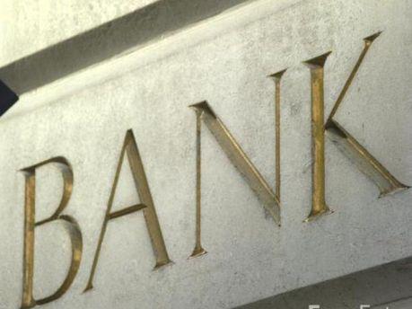 Банки планируют массовые увольнения