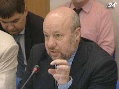 Дмитрий Тевелев